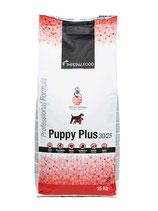 Puppy plus  (30/25)
