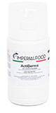 Imperialfood supplement Actiderma