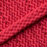 Jachtlijn Rood