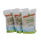 FarmFood Dental Munchie 3 varianten