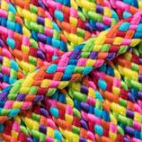 Jachtlijn Rainbow