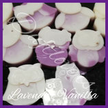 Lavender Vanilla Eulen Melts