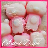 Angel Dupe Melts