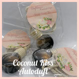 Autoduft Coconut Kiss