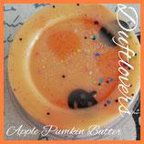 Apple Pumkin Butter Scent Shot groß