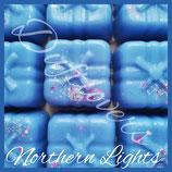 Northern Lights Geschenke Melts