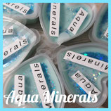 Aqua Minerals Herz Scent shot