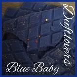 Blue Baby Brittels