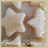 Golden Berrys Duftbrocken