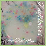 White Tea Mint Scent shot klein