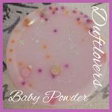 Baby Powder Scent shot klein