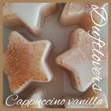 Cappuccino Vanilla Duftbrocken