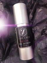 RETINOL - Step 2  A.M. -  30 ML