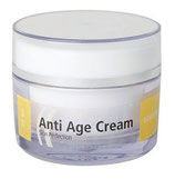 Anti Age Cream - 50 ml