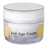 Anti Age Cream - 50 ml - JETZT NEU IM AIRLESS SPENDER