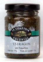 Estragon au vinaigre 10cl
