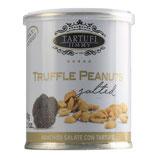 Cacahuetes à la Truffe 60g