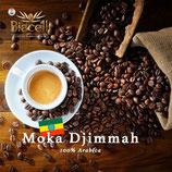 Café Moka Moulu 250g