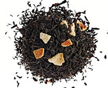 Thé noir goût russe 100g
