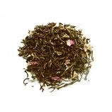 Thé blanc 50g