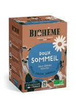 DOUX SOMMEIL  20 sachets