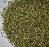 Herbes de provence  sachet de 60g