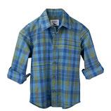 Shirt Bala (5 - 6 Jahre)
