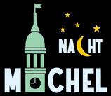 Nachtmichel, Turmbesichtigung 2018 (NICHT BUCHEN FÜR TERMINE 2019 !)