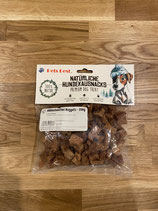 Hähnchenfilet-Nuggets, 200g