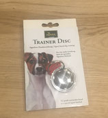 HUNTER Trainings-Discs