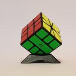 Moyu Sq1  Square 1