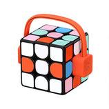 De Super Cube
