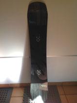 K2 Afterblack 154cn