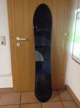 K2 Snowboard Eighty Seven 155cm Model 2019 NEU