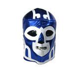 Huracán Ramirez Maske