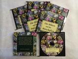 Die Blüten und ihre Botschaften - Der Film zum Buch (DVD für PC)