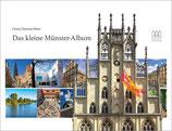 Das kleine Münster-Album
