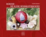 Münster - Die kleine Weihnachtsbäckerei