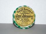 Land-Leberwurst nach alten Hausrezepturen