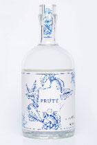 Prütt Gin 45 % Vol.
