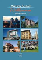 Münster & Land - Willkommen