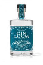 Gin Luum  London Dry Gin 40 % Vol.
