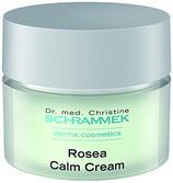 Dr. Schrammek - Rosea Calm Cream - 50 ml
