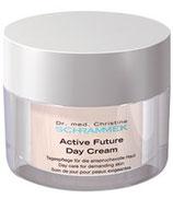 Dr. Schrammek - Active Future Day Cream - 50 ml