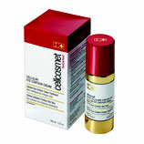 Cellular Eye Cotour cream (11%)