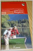 Angelführer Bayern