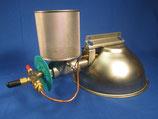Ersatzteile Gasolec M2