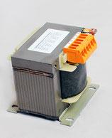 Stufentransformator 5stufig 230 Volt Wechselstrom