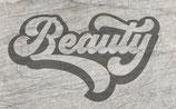 """""""Beauty"""" Plotterdatei"""