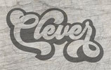 """""""Clever"""" Plotterdatei"""